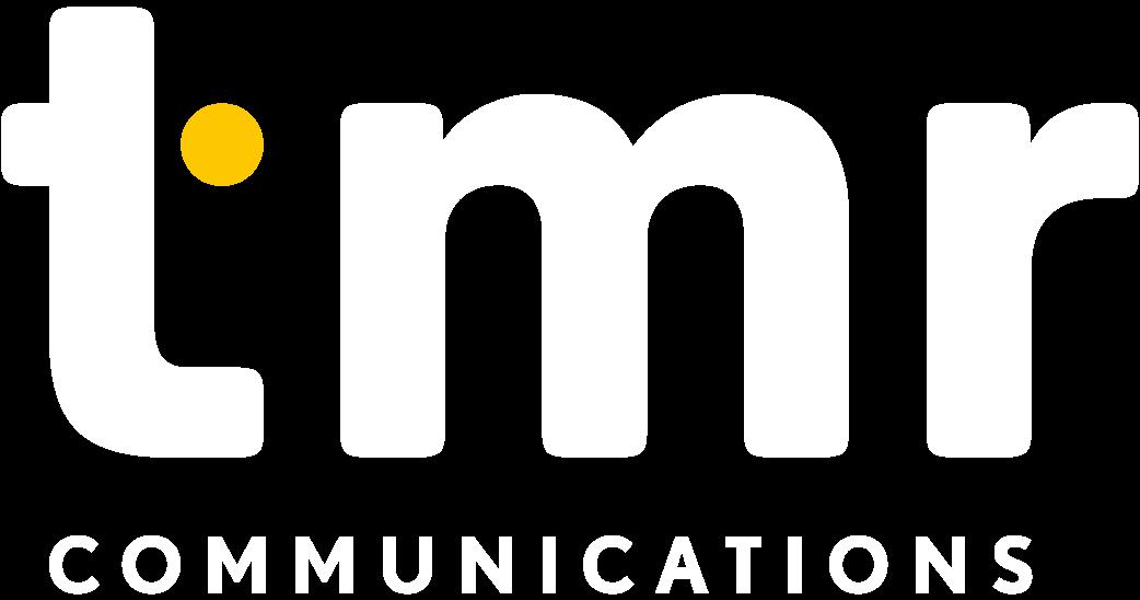 Logo TMR