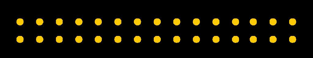 dots-07