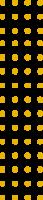 dots jaunes vertical